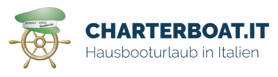 carterboat.it logo de